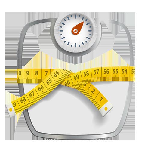 Az üres gyomornövekedés maximalizálja a zsírégetést?