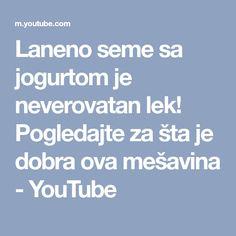 koji je dobar zsírégető)
