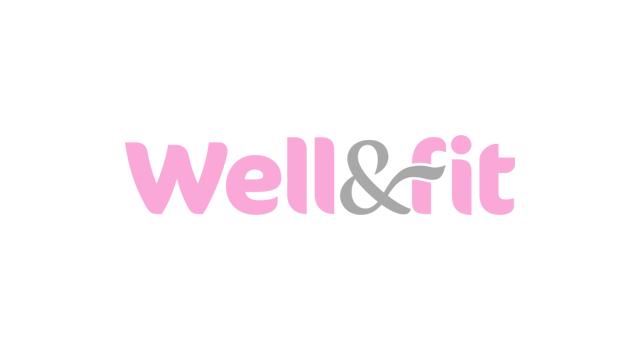 11 ok, amiért nem tudsz a hasadról fogyni   Well&fit