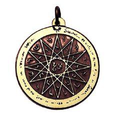 Money Amulet Ár, Vélemények, Hol kapható