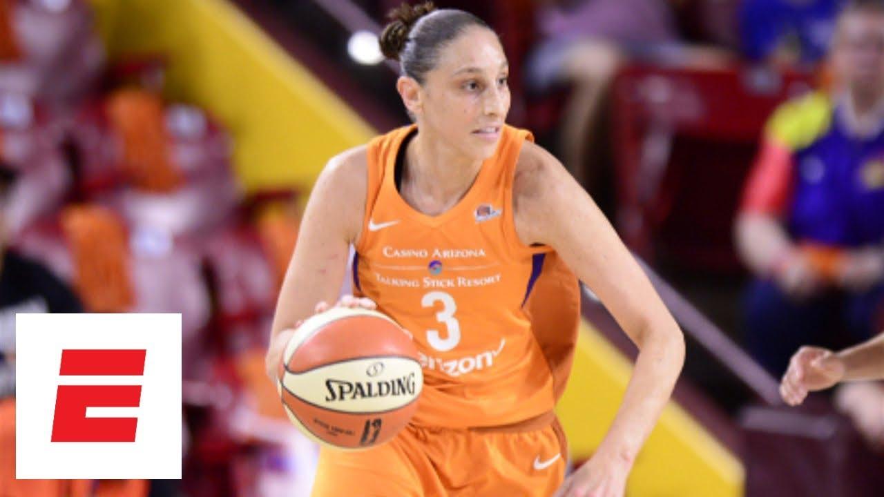 Euroliga: Sopronban nyert Rátgéber török kosárcsapata
