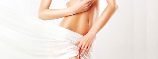 hogyan lehet lefogyni természetesen elveszíti a zsírt, fenntartja az erejét