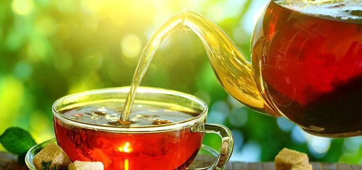 Garantált fogyás kávéval - 13 nap alatt mínusz 8 kiló