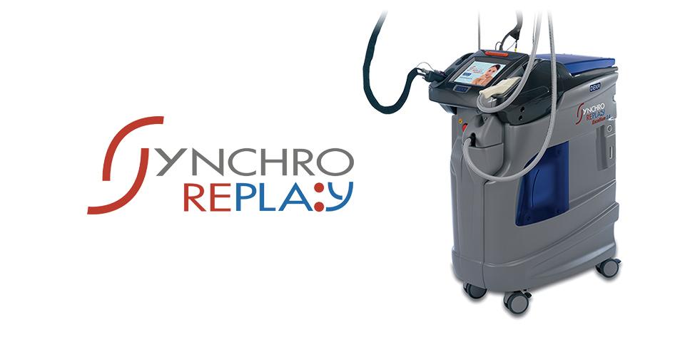CryoTech Laser Plus Zsírfagyasztó, Kavitációs és Lipolézer gép