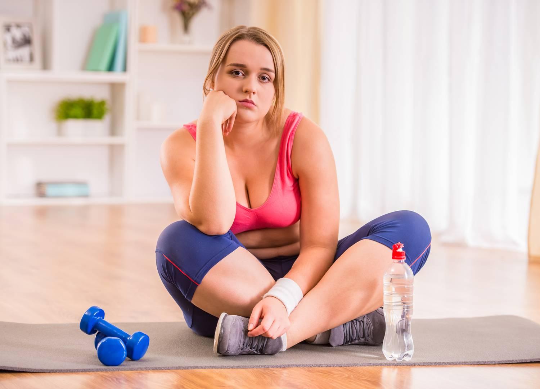 hogyan változtathatja meg a fogyás az életed