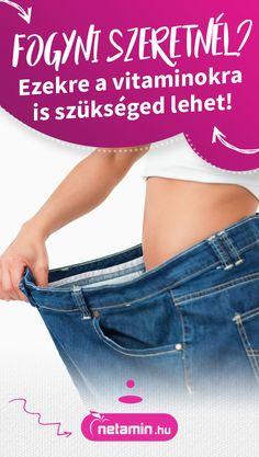 A fogyás és elhízás lelki okai