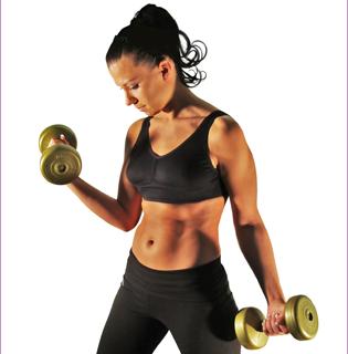 súlycsökkenés több mint 65 nőnél egyre nagyobb lesz, és elveszíti a zsírt