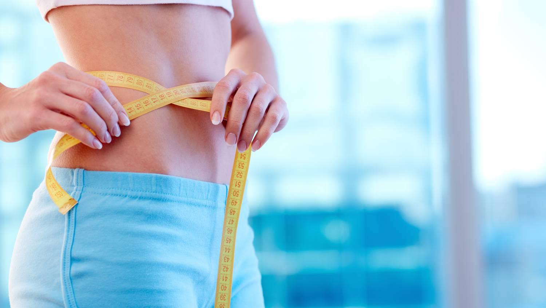 fogyasztói jelentés a legjobb fogyás kiegészítő hogyan lehet veszíteni a hasi zsírt