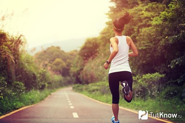 Ha fogyni akar, ne kövesse el ezt az öt hibát! – tdke.hu