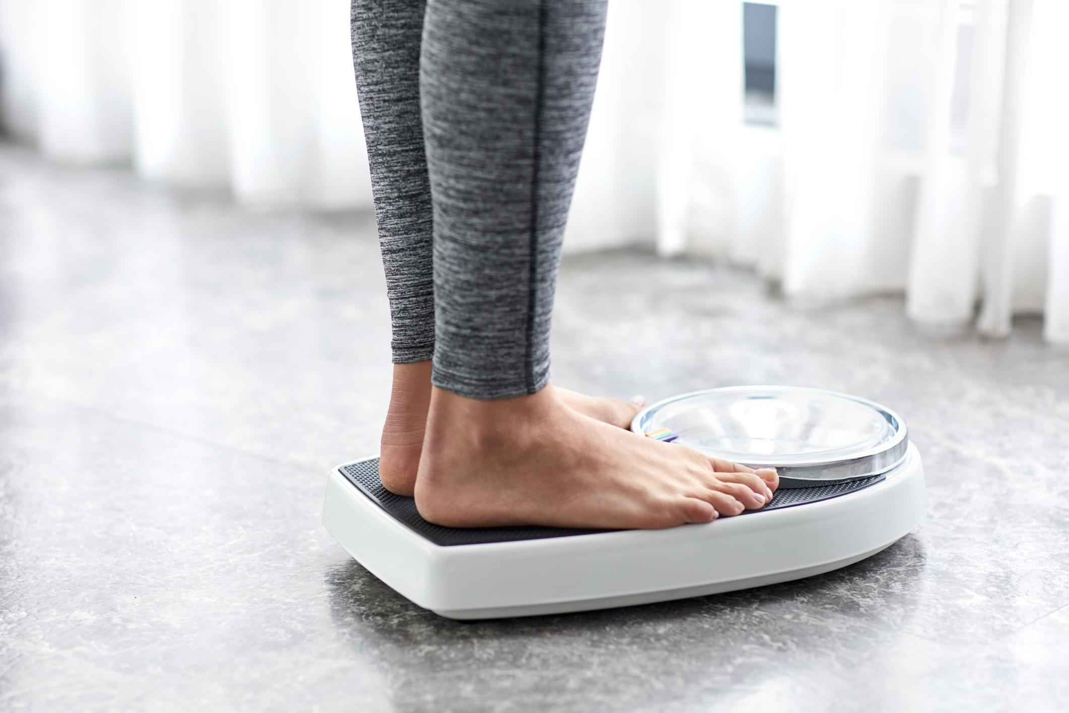 test támadás a zsírégetésért