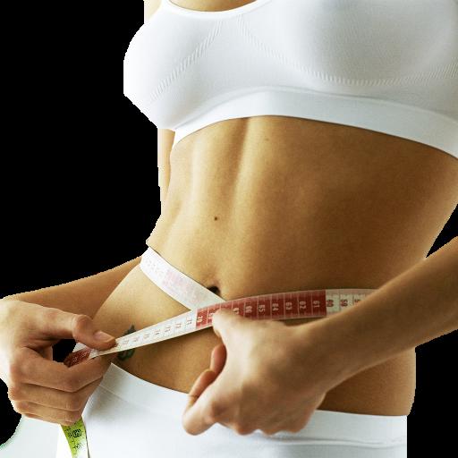 Motiváld magad az otthoni edzésre: