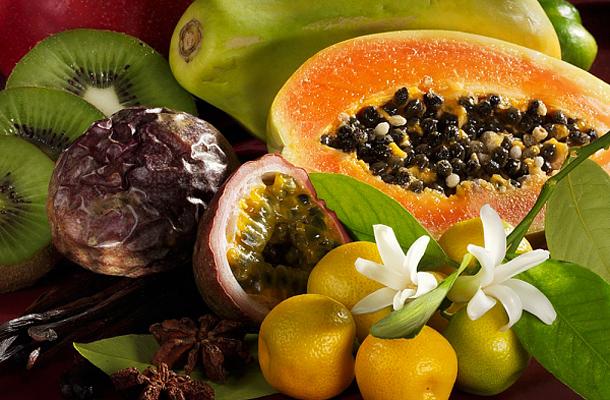 a papaya okoz- e fogyást? hány hónap alatt lefogyni