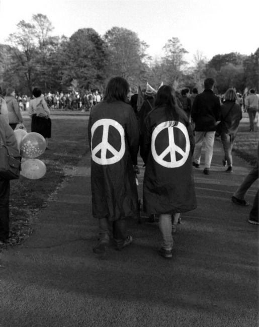 béke hyde fogyás)