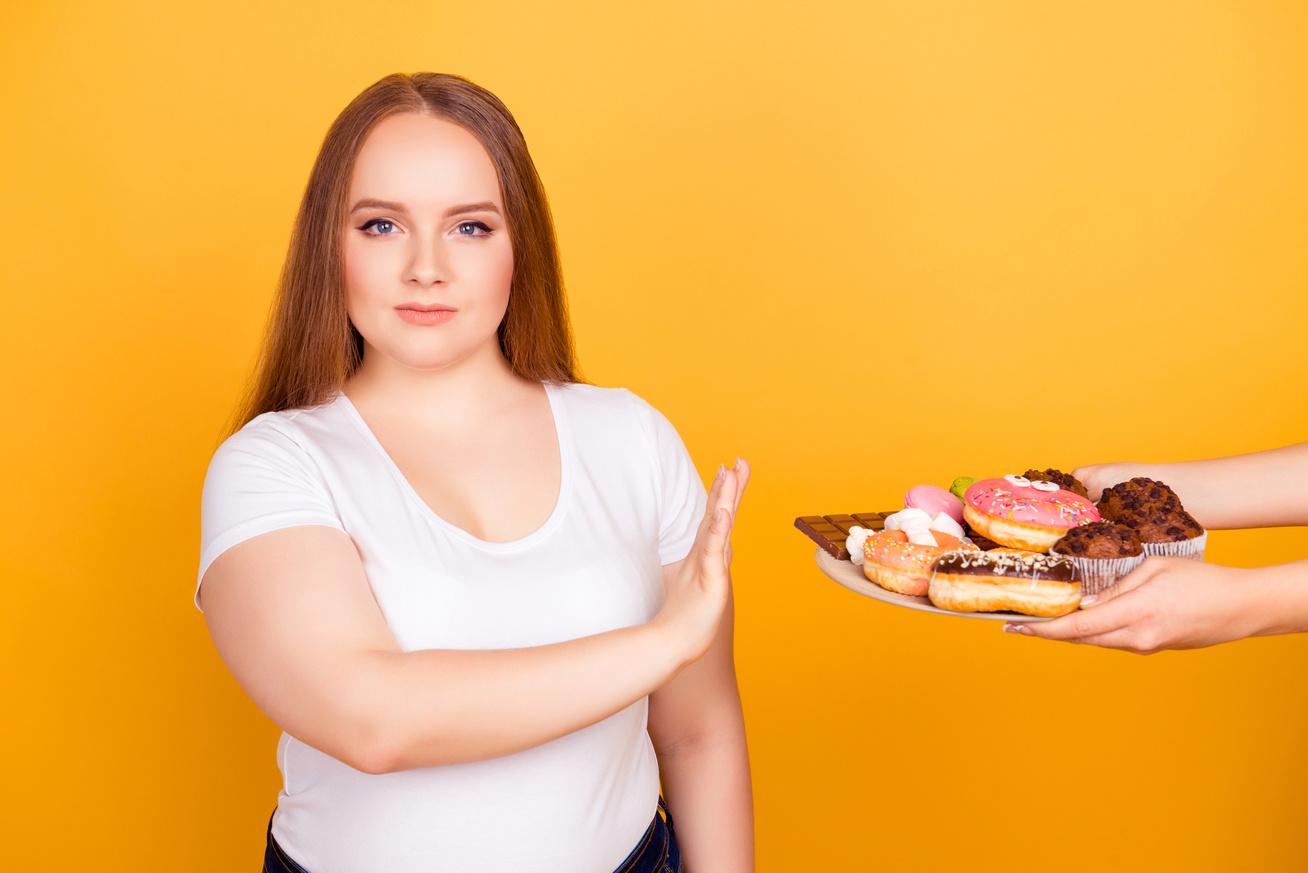 Sztárok őrült, vagy épp abszolút logikus diétás trükkjei
