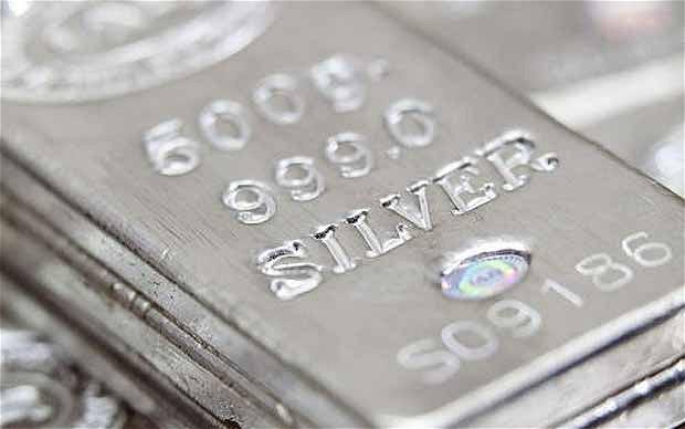 kolloid ezüst a fogyáshoz