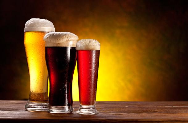 sör jó a fogyáshoz
