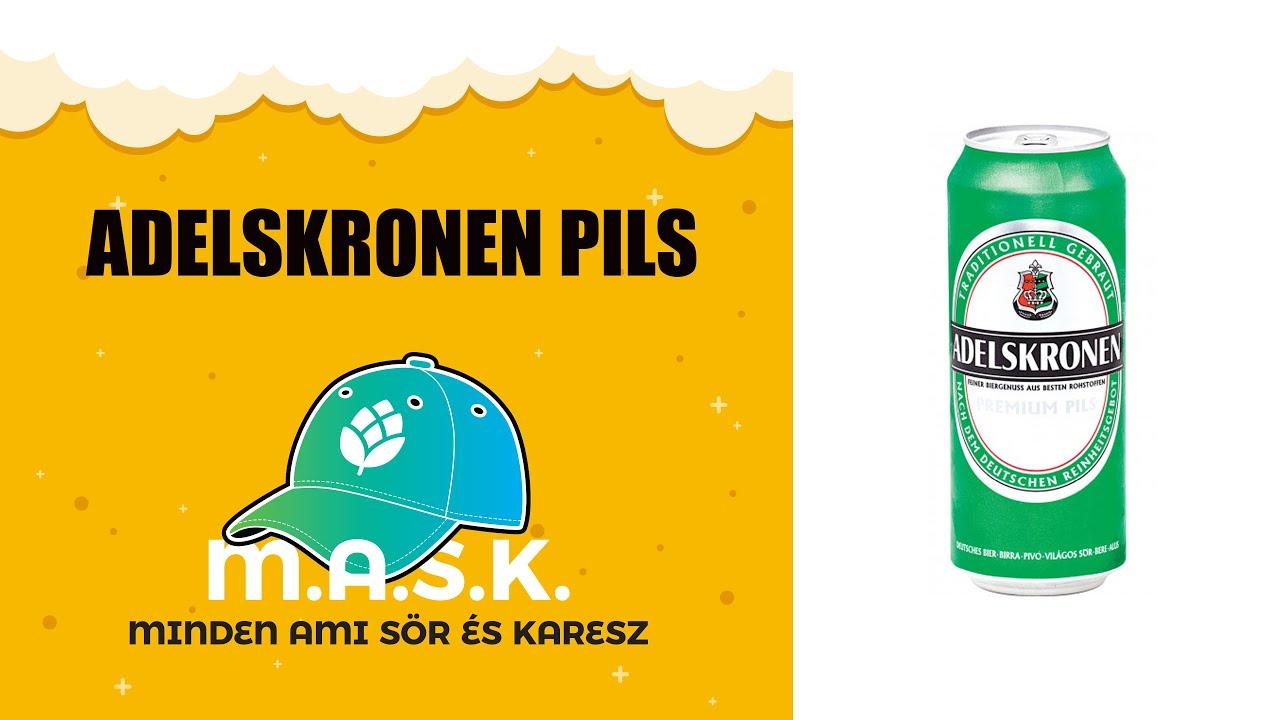 sör és fogyás)