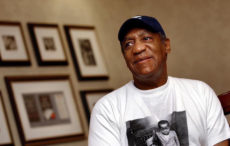 Bíróság elé kell állni szexuális zaklatás miatt Bill Cosbynak - Blikk