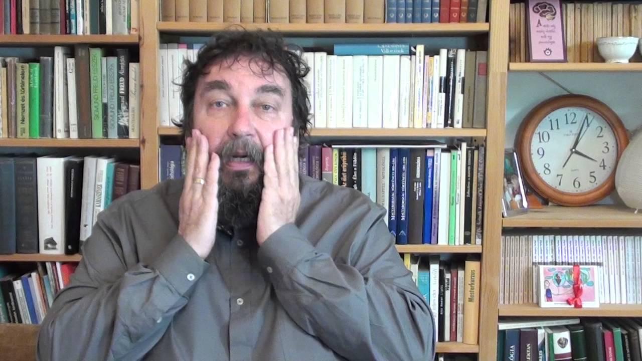 Hogyan dolgozzuk fel veszteségeinket? - Pszichológus Online