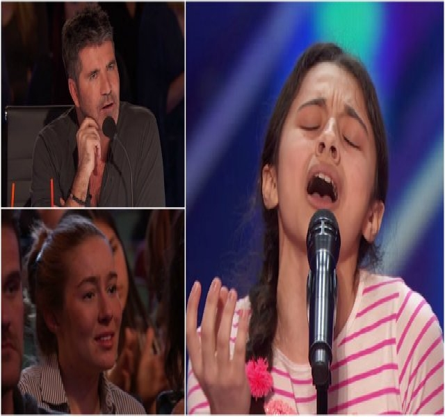 lefogyhat énekelni?)
