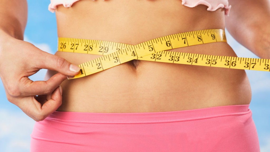 4 apró lépés a nagy fogyás érdekében | Well&fit