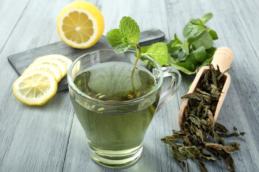 milyen italok segítik a fogyást