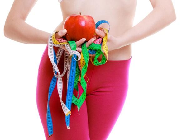 a zsírégetés érdekében