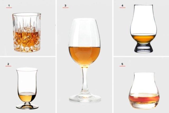 lefogyhat és iszhat whiskyt?