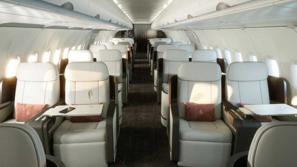 Repülő Portál - Az Utasszállító Repülők Rajongóinak Oldala - G-Portál