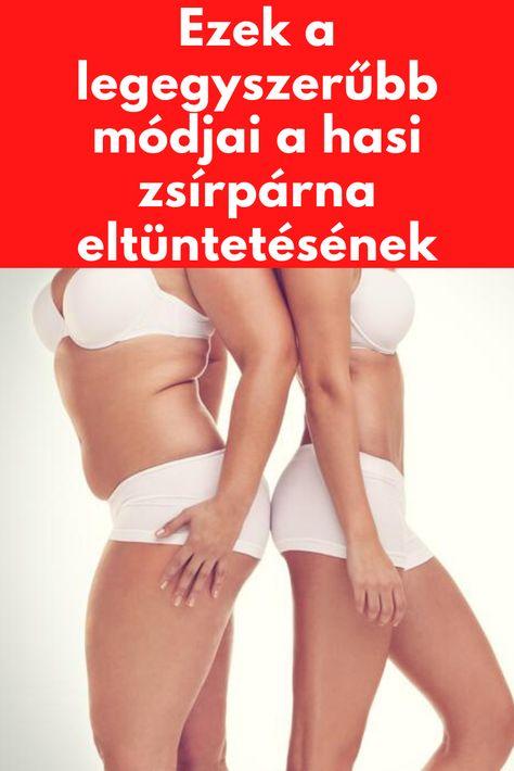 hogyan lehet fokozni a fogyás természetes módon)