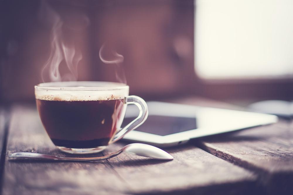 a legjobb kávé a zsírégetéshez monet fogyás