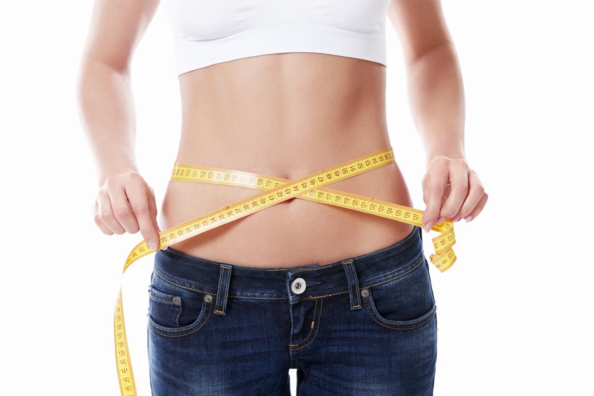 súlyok felhasználásával fogyni zsírégető sabah