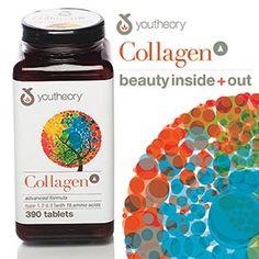 Best Collagen Types 1 & 3 / gr por