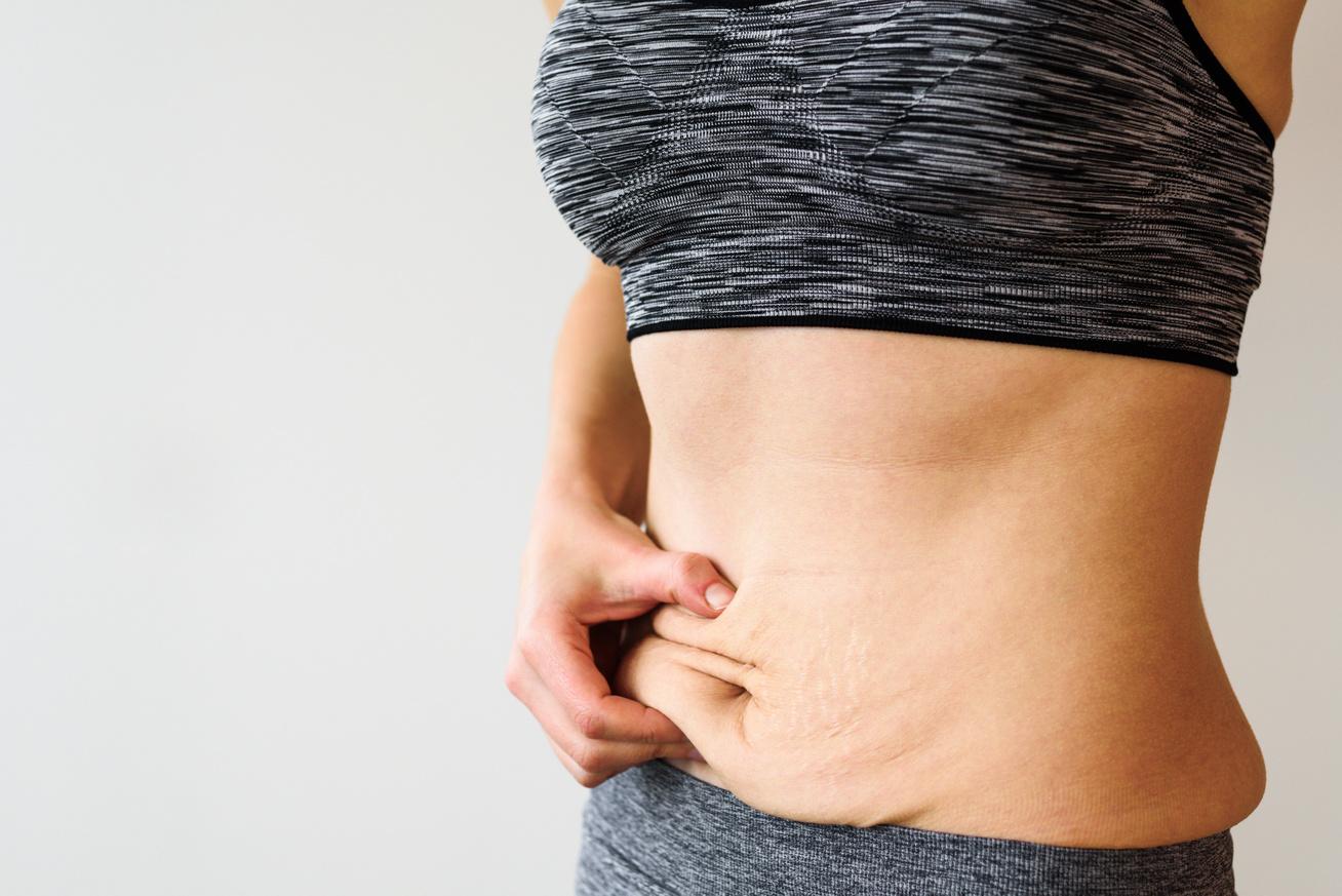 Hogyan enyhítheted a reflux tüneteit? 9 azonnal enyhülést hozó tipp   Kortalanul
