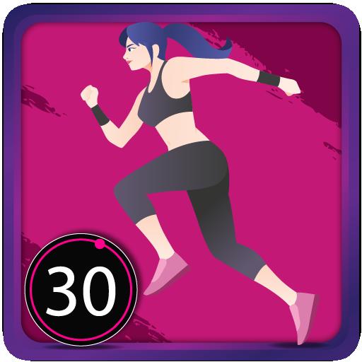 Kisokos a futásról kezdőknek (2. rész) | Futásról Nőknek
