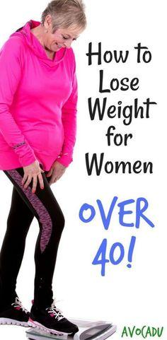 Diet 7 lépésben