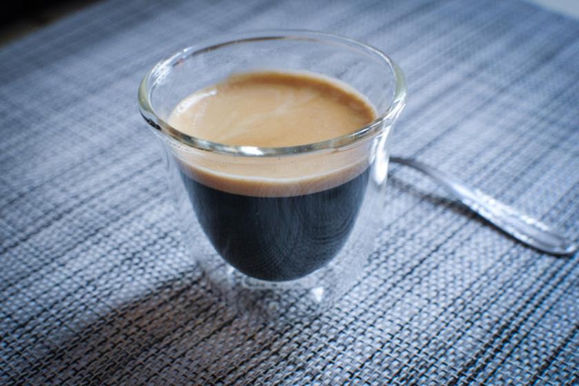 top karcsúsító kávé)