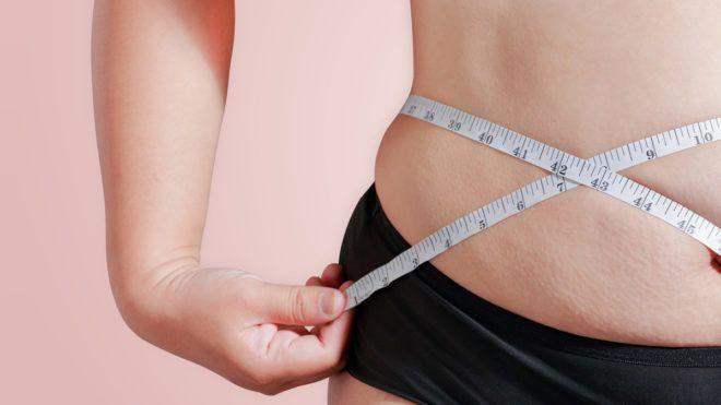 sandra bullock fogyás veszít jelentős súlyt