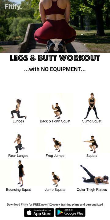 Oefeningen | Planking oefening, Buik oefeningen, Oefeningen
