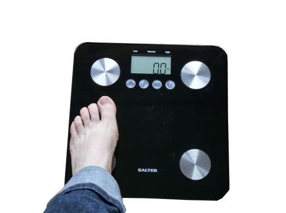 Bomba-diéta: 72 óra alatt 10 kilót is fogyhatsz! - Blikk Rúzs