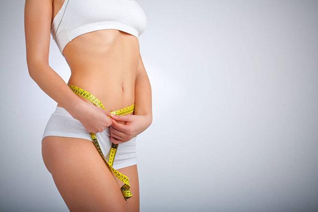 növeli a zsírbevitelt a fogyás érdekében