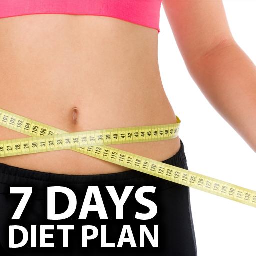 egészséges módon elveszíti a zsírt