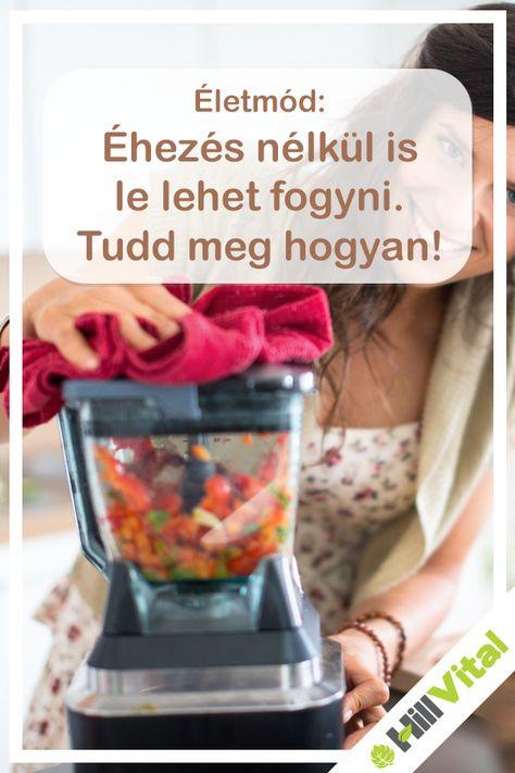 enni kevesebb fogyni)