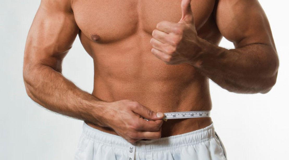 enni több zsírt fogyni tren 75 fogyás