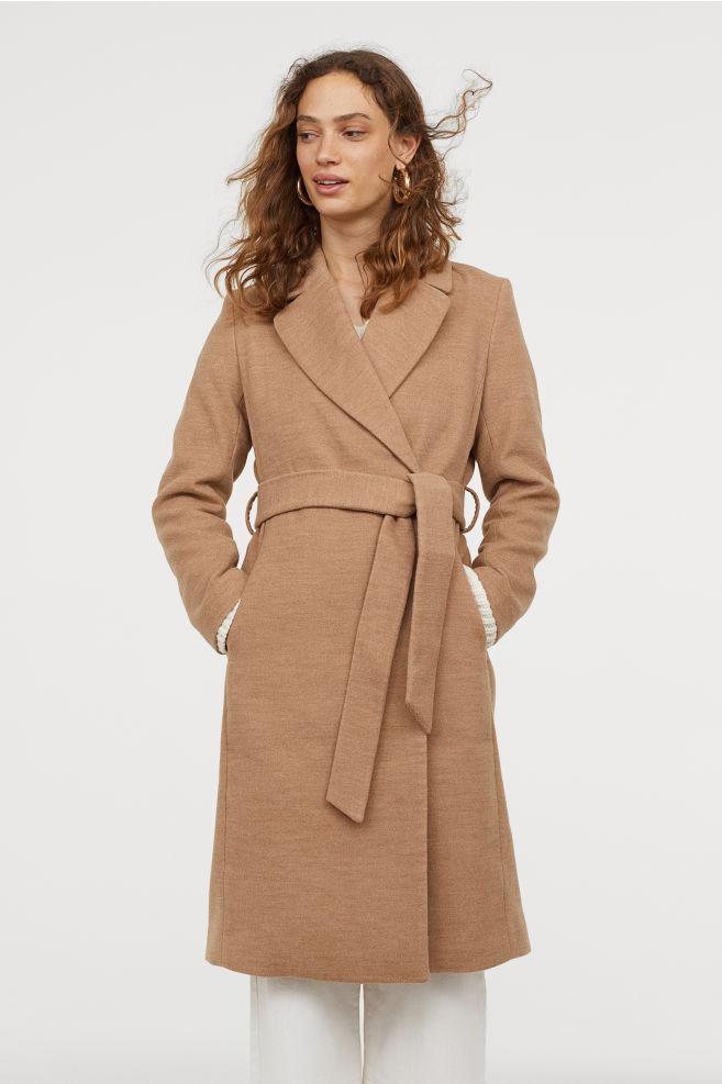 karcsúsító kabátok)