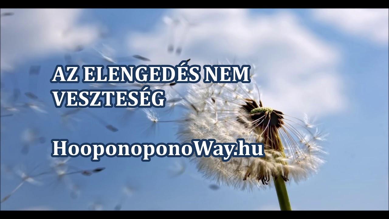 nem veszteség leukémiával)