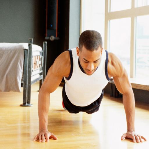 Öt edzés, ami több zsírt éget, mint a futás | Az online férfimagazin