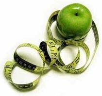 5 hiba, amiért nem fogysz, hiába diétázol