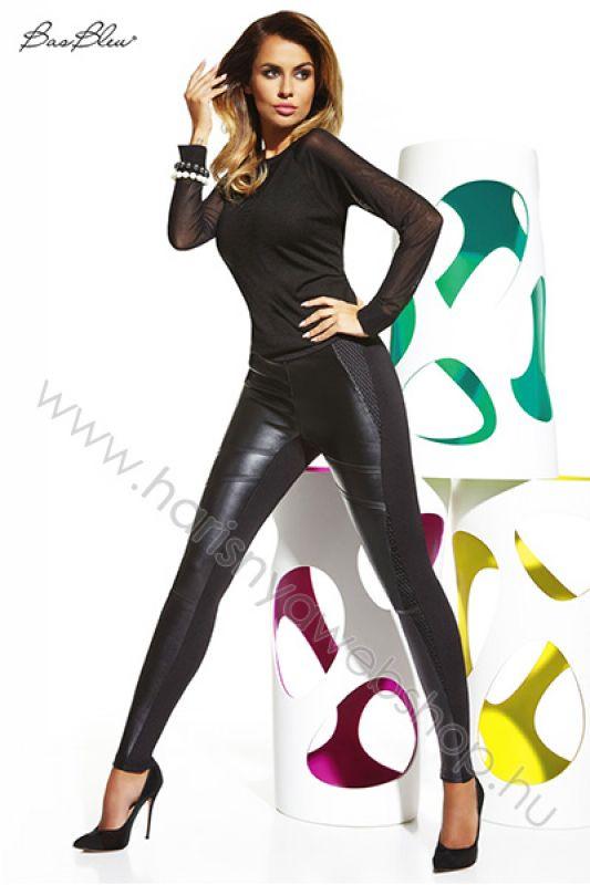 Anita karcsúsító narancsbőr elleni leggings - tdke.hu