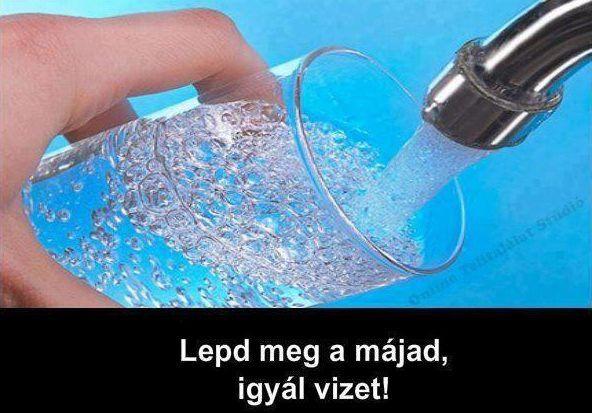 hülye fogyási tippek)